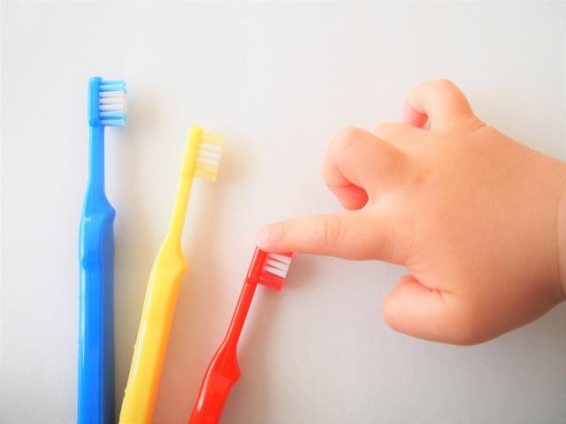 歯ブラシで毛穴ケアは危険!