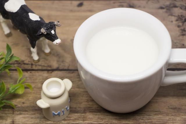 みんな知ってる、牛乳石鹸が毛穴の黒ずみにもの凄く効く?!