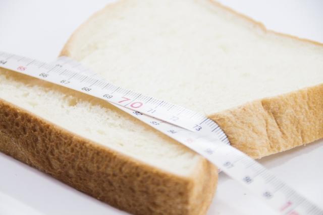 ダイエットだけじゃない!いいこと尽くしの糖質制限で美肌効果!!