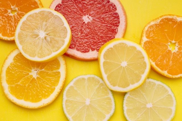 もしかしたら『みかん肌』かも?オレンジスキンと呼ばれるお肌の特徴と原因、そして解消方法とは?