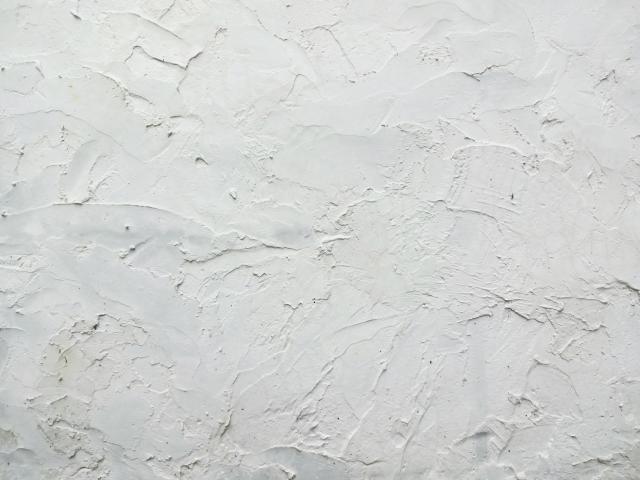 アレを使って毛穴ケア?!『珪藻土』が美容アイテムに?