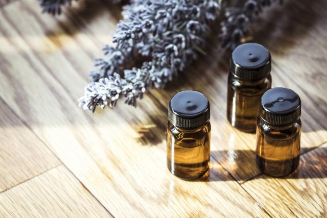 美容オイル『ひまし油』は効きすぎて危険?!美容&健康、両方にいいなんて。。