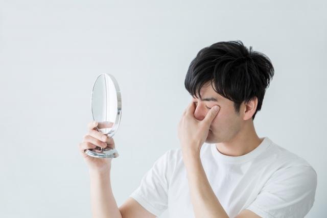 つらい。。花粉症の症状【顔のかゆみ・かぶれ】肌がボロボロになる前に!皮膚科がススメる治療薬とは?