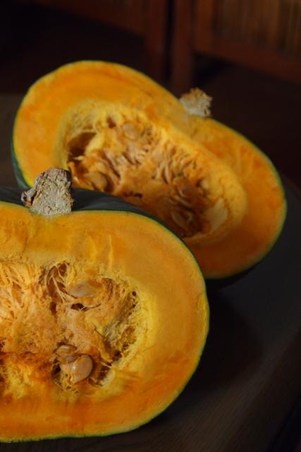本当はすごいっ!?美肌・便秘・むくみ…高いアンチエイジング効果満点!数えきれない栄養素がたくさん詰まった【かぼちゃ】の真の魅力。