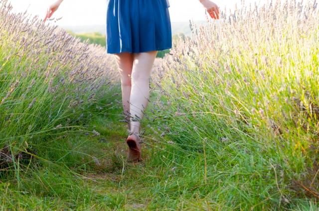 夏の間にこんなに…私の脚見ないで!大人の虫刺され跡はなかなか治らない。キレイな元のお肌を取り戻すには?