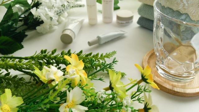 美白の救世主…日本生まれ、日本育ち。だから安心!こぞって新商品を開発『トラネキサム酸』の美容外科医が認めるその効果とは?