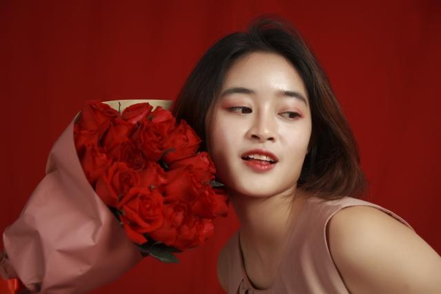 第何次韓国ブーム!?男女問わずキレイな韓国の美意識がすごい!!美容大国に住む方々のきれいな理由を徹底解剖♪高級コスメに頼らず日常化した美を真似してみて☆