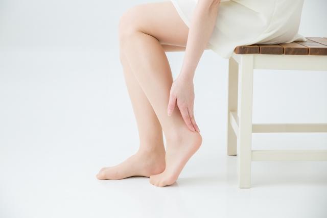脚だけじゃない…顔のむくみが化粧のノリや印象を左右する‼その仕組みやケアの方法を今すぐチェック‼